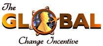 Graphic Design Inscrição do Concurso Nº40 para Design a Logo for The Global Change Initiative