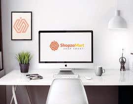 Nro 66 kilpailuun Design a Logo and Brand name käyttäjältä sweetys1