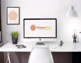 sweetys1 tarafından Design a Logo and Brand name için no 66