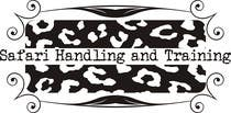 Graphic Design Kilpailutyö #17 kilpailuun Create a Vintage style logo for Safari theme Company