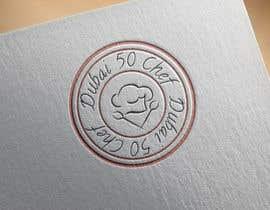 Nro 23 kilpailuun Design a Logo käyttäjältä mafaizin99