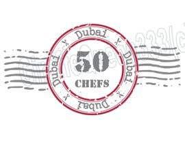 Nro 40 kilpailuun Design a Logo käyttäjältä GiraffeQueen333