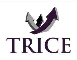 #182 for Design a Logo for Trice! by swethanagaraj