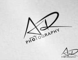 Nro 31 kilpailuun Design a Logo for my Photography Business käyttäjältä Maaz1121