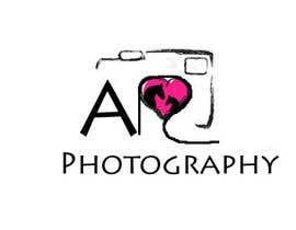 Nro 25 kilpailuun Design a Logo for my Photography Business käyttäjältä Themaximus1