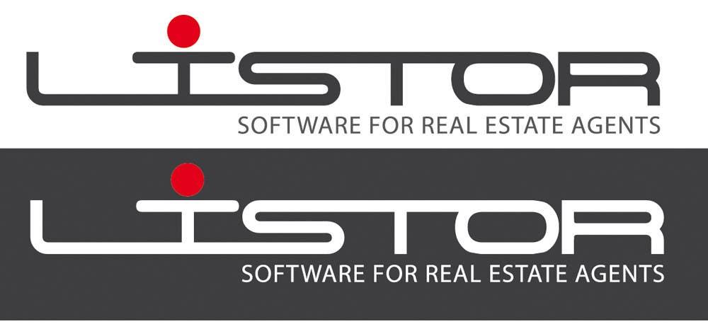 Entry 217 By Megasodessa For Logo Design For A Software