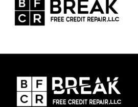#17 for I need a logo designed for Credit Repair Company by mahadi69