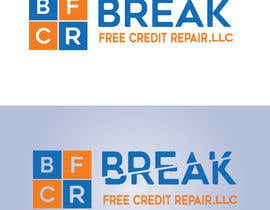 #19 for I need a logo designed for Credit Repair Company by mahadi69