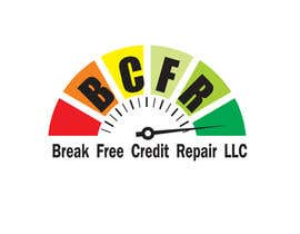 #24 for I need a logo designed for Credit Repair Company by rcoco