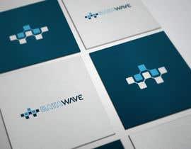 Nro 180 kilpailuun Datawave.io - New Corporate Identity käyttäjältä Roshei