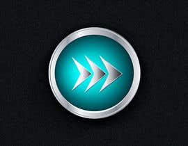 jubairraj tarafından Design a Logo için no 3