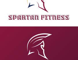 #26 for Design a Logo for a Fitness Apparel Company by ScottJay15