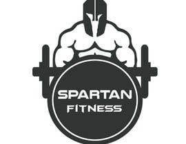#37 for Design a Logo for a Fitness Apparel Company by taniim