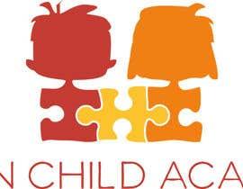 gallingerjm tarafından Design a Logo için no 8