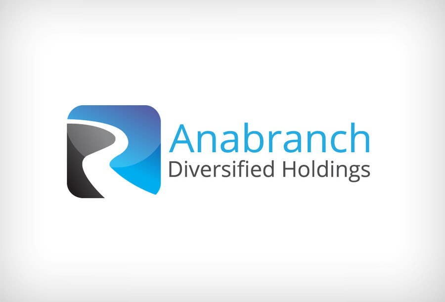 #47 for Design a Company Logo for 'Anabranch Diversified Holdings' by hasnarachid2010