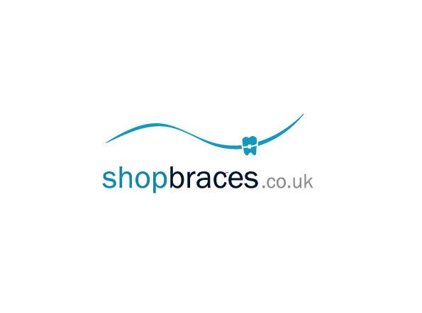 Proposition n°20 du concours Design a Logo for shopbraces.co.uk
