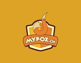 Nro 96 kilpailuun Design a new Logo for a auction plattform käyttäjältä anupdesignstudio