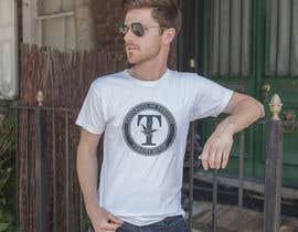 Nro 16 kilpailuun Design a T-Shirt käyttäjältä greenpeacepait