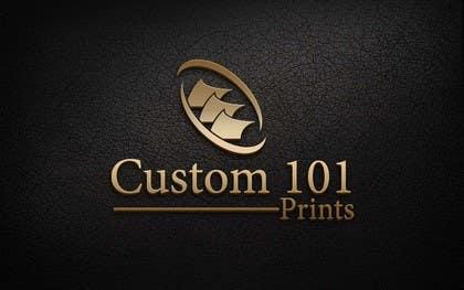 gmhamot21 tarafından Buiness Branding logo için no 16