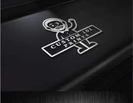 Nro 90 kilpailuun Buiness Branding logo käyttäjältä faisalshaz