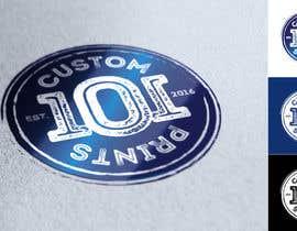 Nro 61 kilpailuun Buiness Branding logo käyttäjältä SeanKilian