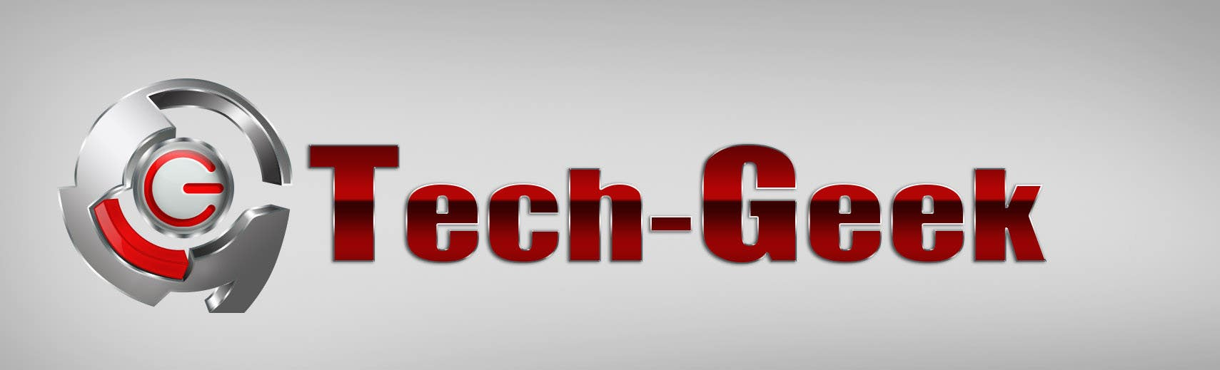 #100 for Design a Logo for a computer buisness by Amila0330