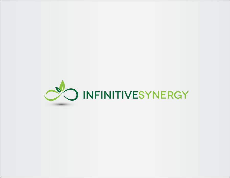 #42 for Design a Logo/Corporate Identity for INFINITIVE SYNERGY by iffikhan