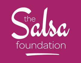 nº 46 pour Design a Logo for The Salsa Foundation Dance School par andresgoldstein