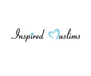 Inscrição nº 23 do Concurso para Website - Inspired Muslims