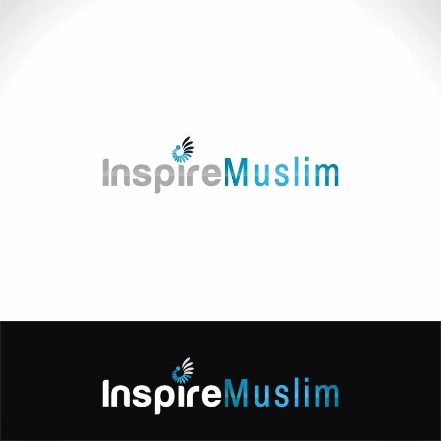 Inscrição nº 26 do Concurso para Website - Inspired Muslims