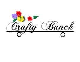 flashmakeit tarafından Design a logo for a flower delivery service için no 16