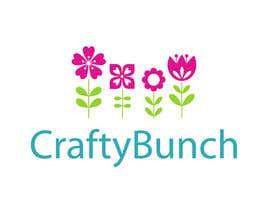 SarahLee1021 tarafından Design a logo for a flower delivery service için no 18