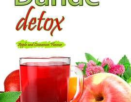 satishvik2020 tarafından Herbal Teabag Box Design için no 26