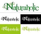 Graphic Design Entri Peraduan #5 for Logo Design for a Natural Blog and skincare line