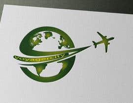 Nro 137 kilpailuun Design a Logo (Voyager City) käyttäjältä nproduce
