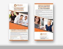 Nro 25 kilpailuun Design a Brochure ( DL & A4 format) - About Us - Public Sector Professionals käyttäjältä niyajahmad