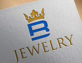 Nro 97 kilpailuun Design a Logo käyttäjältä khayru