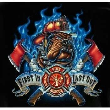 Design a T-Shirt for NSW Bush Fire için 1 numaralı Yarışma Girdisi