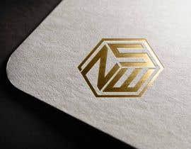 Nro 10 kilpailuun Design a Logo käyttäjältä saonmahmud2