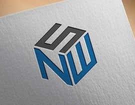 Nro 12 kilpailuun Design a Logo käyttäjältä saonmahmud2