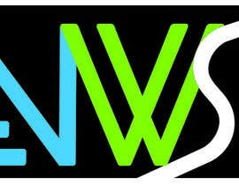 Nro 3 kilpailuun Design a Logo käyttäjältä pepgorg