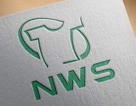 Nro 16 kilpailuun Design a Logo käyttäjältä wastidesign786