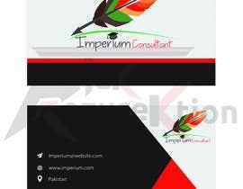 Nro 74 kilpailuun Need a logo designed käyttäjältä tekrezurektion