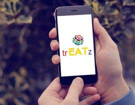 ummee tarafından App cum company Logo için no 65