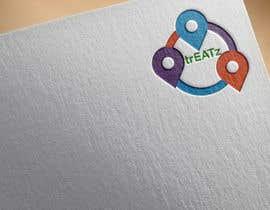 NayeemaSiddiqua tarafından App cum company Logo için no 61