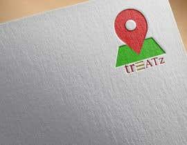 NayeemaSiddiqua tarafından App cum company Logo için no 73