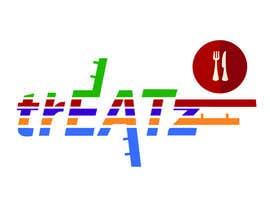 moskovtes tarafından App cum company Logo için no 87