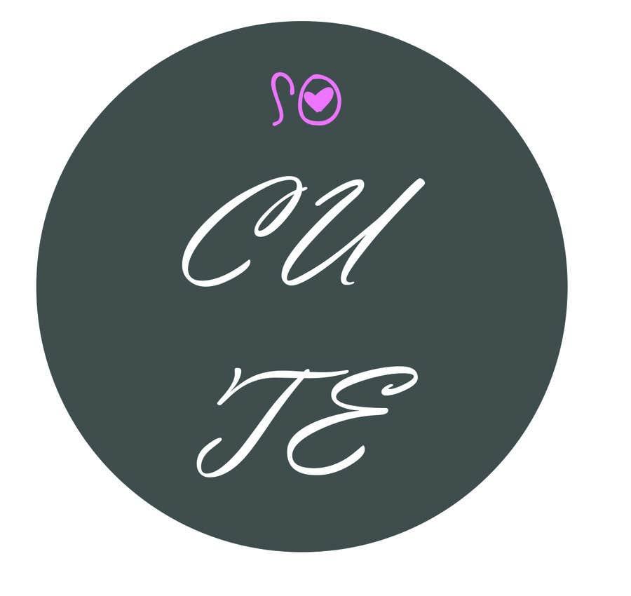 Kilpailutyö #17 kilpailussa Design a Logo for a manicure center