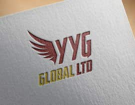 Bogomygkov tarafından Create Logo for a company offering delivery services için no 40