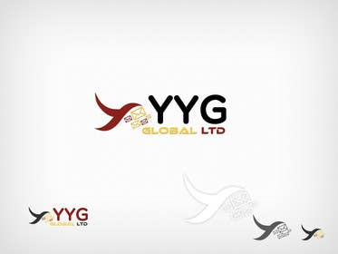 s86669 tarafından Create Logo for a company offering delivery services için no 12